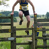 Bollington Hill Race 2012 17