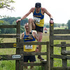 Bollington Hill Race 2012 71