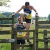 Bollington Hill Race 2012 71