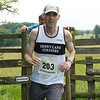 Bollington Hill Race 2012 3