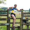 Bollington Hill Race 2012 200