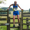 Bollington Hill Race 2012 110