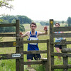 Bollington Hill Race 2012 56