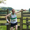 Bollington Hill Race 2012 76