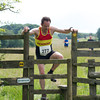Bollington Hill Race 2012 122