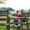 Bollington Hill Race 2012 65