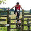 Bollington Hill Race 2012 210