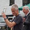 Bollington Hill Race 2012 24