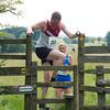 Bollington Hill Race 2012 107