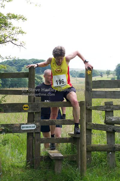 Bollington Hill Race 2012 81