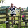 Bollington Hill Race 2012 59