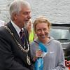 Bollington Hill Race 2012 22