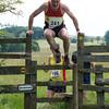Bollington Hill Race 2012 80