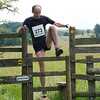Bollington Hill Race 2012 23