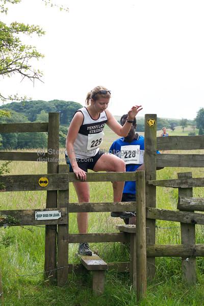 Bollington Hill Race 2012 147