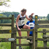 Bollington Hill Race 2012 147
