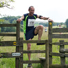 Bollington Hill Race 2012 130