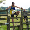 Bollington Hill Race 2012 33