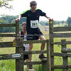 Bollington Hill Race 2012 54