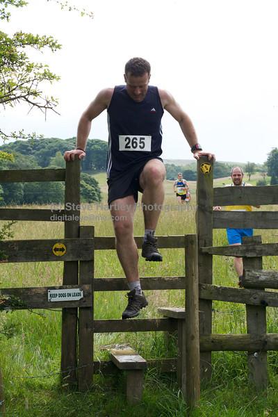 Bollington Hill Race 2012 86