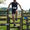 Bollington Hill Race 2012 86