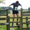 Bollington Hill Race 2012 20
