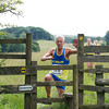 Bollington Hill Race 2012 199