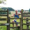 Bollington Hill Race 2012 199