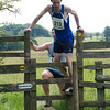 Bollington Hill Race 2012 57