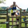 Bollington Hill Race 2012 115