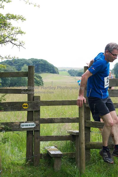 Bollington Hill Race 2012 155