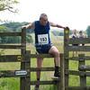 Bollington Hill Race 2012 68