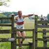 Bollington Hill Race 2012 114