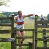 Bollington Hill Race 2012 114