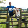 Bollington Hill Race 2012 214