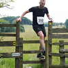 Bollington Hill Race 2012 146