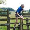 Bollington Hill Race 2012 194
