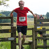 Bollington Hill Race 2012 32