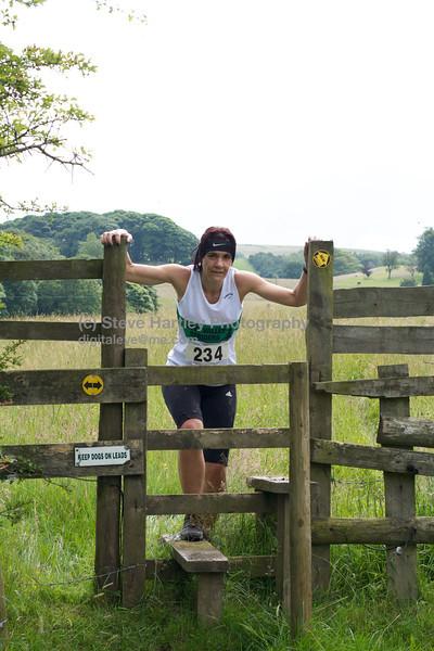 Bollington Hill Race 2012 140