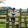 Bollington Hill Race 2012 140