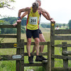 Bollington Hill Race 2012 137