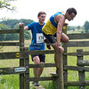 Bollington Hill Race 2012 25