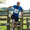 Bollington Hill Race 2012 215