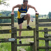 Bollington Hill Race 2012 63