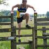 Bollington Hill Race 2012 63