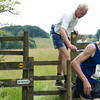 Bollington Hill Race 2012 186