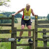 Bollington Hill Race 2012 202