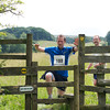 Bollington Hill Race 2012 213