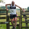 Bollington Hill Race 2012 60