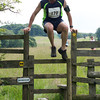 Bollington Hill Race 2012 131